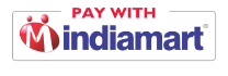 Pay With Indiamart